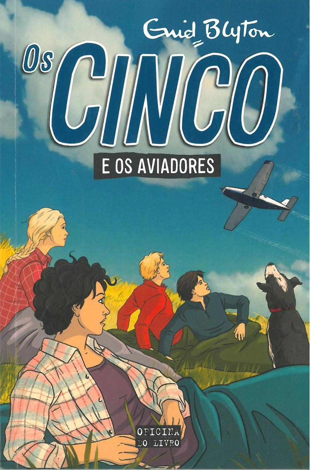 Os cinco e os aviadores_.jpg