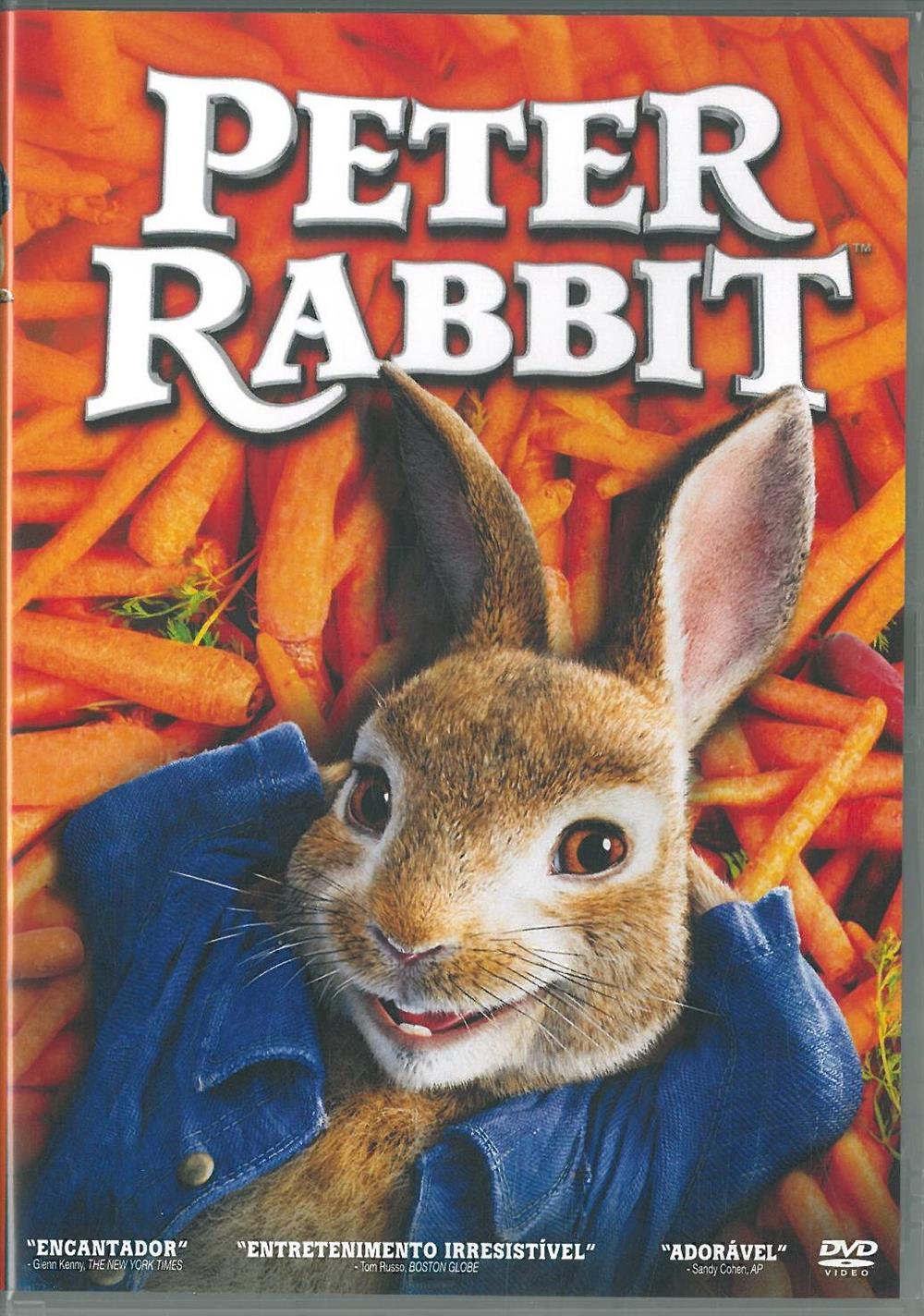 Peter Rabbit_DVD.jpg
