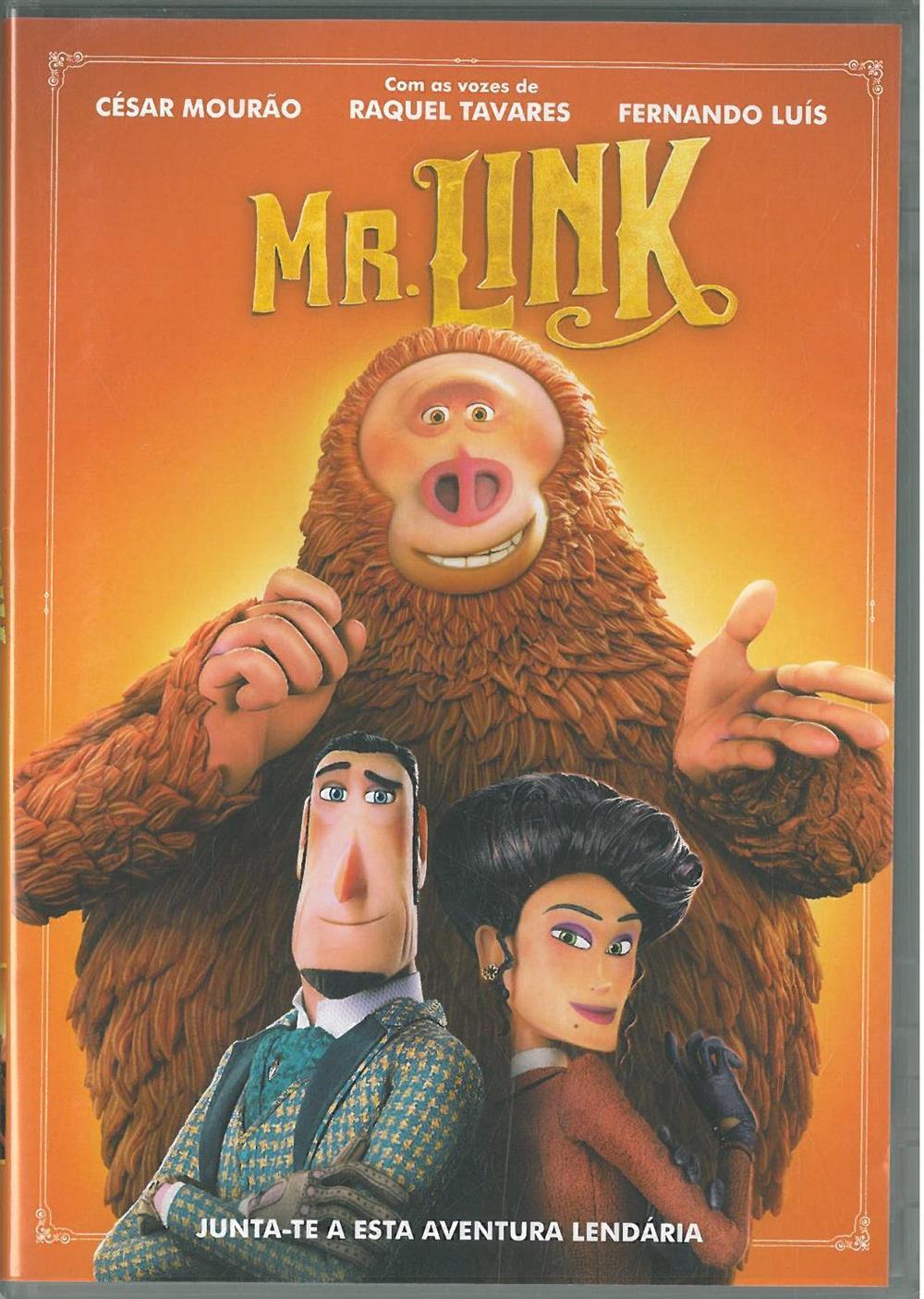 Mr. Link.jpg