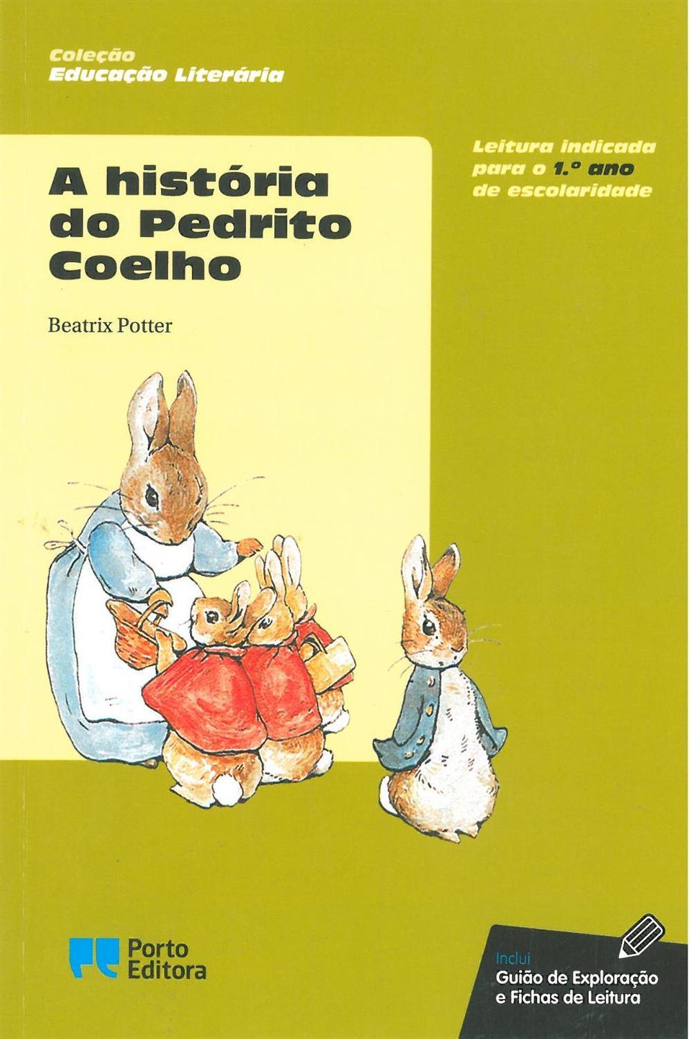 A história do Pedrito Coelho_.jpg