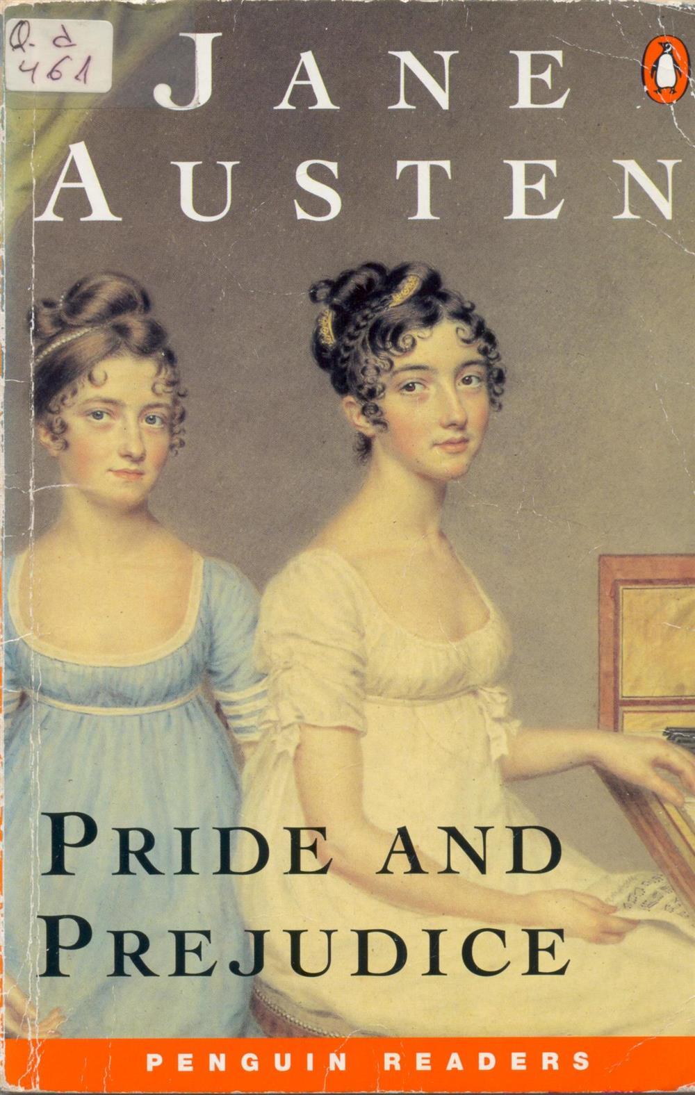 Pride and prejudice 001.jpg