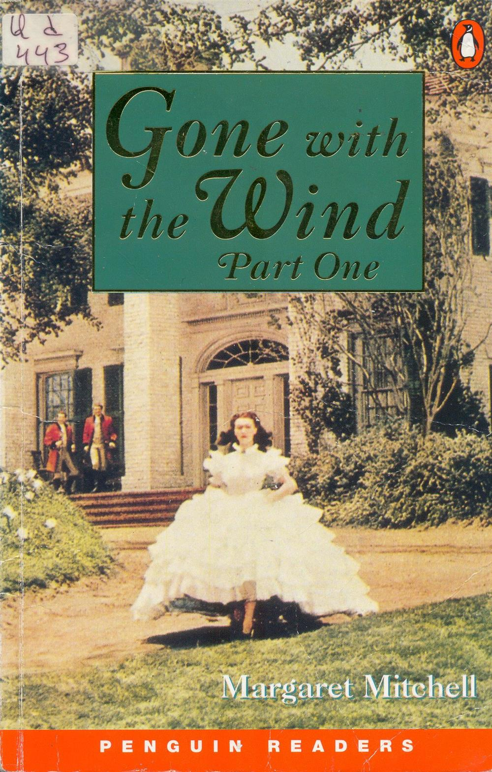 Gone with the wind 001.jpg