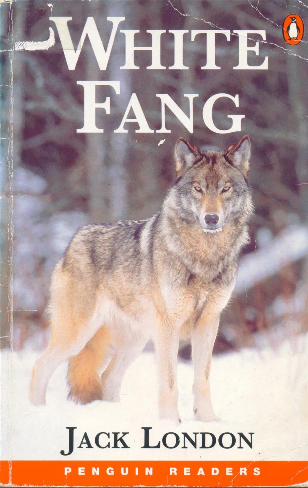 White fang 001.jpg