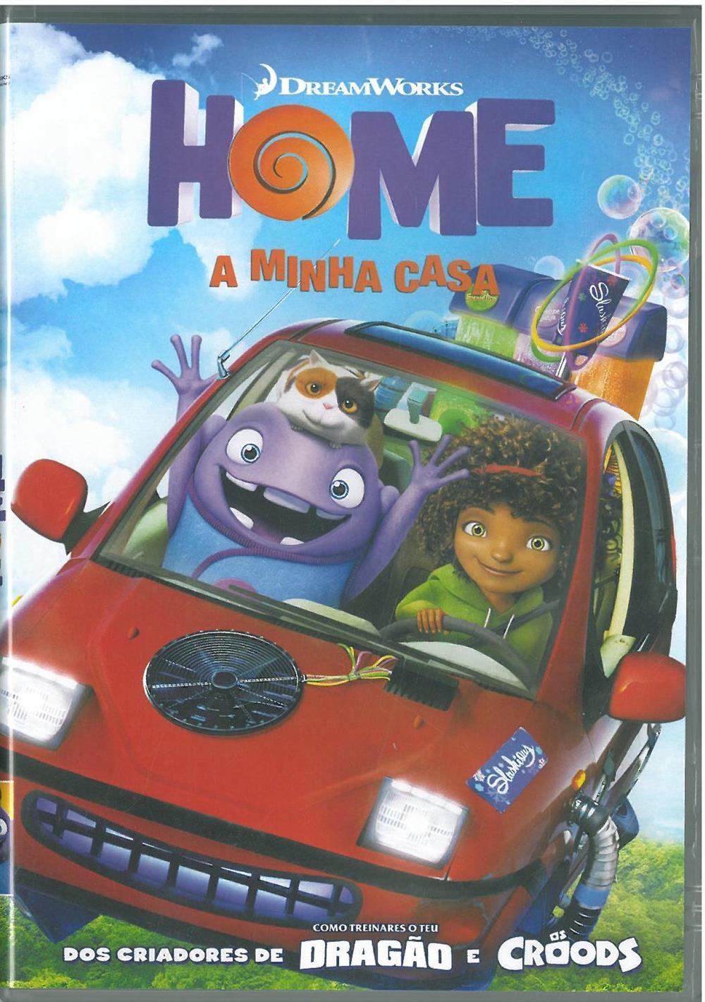 Home_a minha casa_DVD.jpg