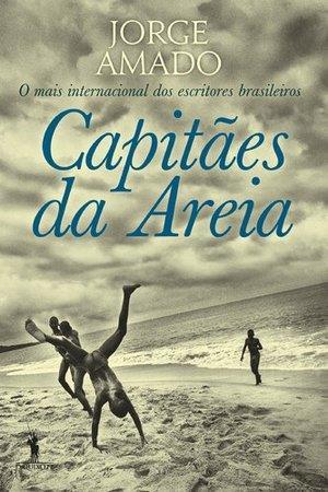 areia.jpg