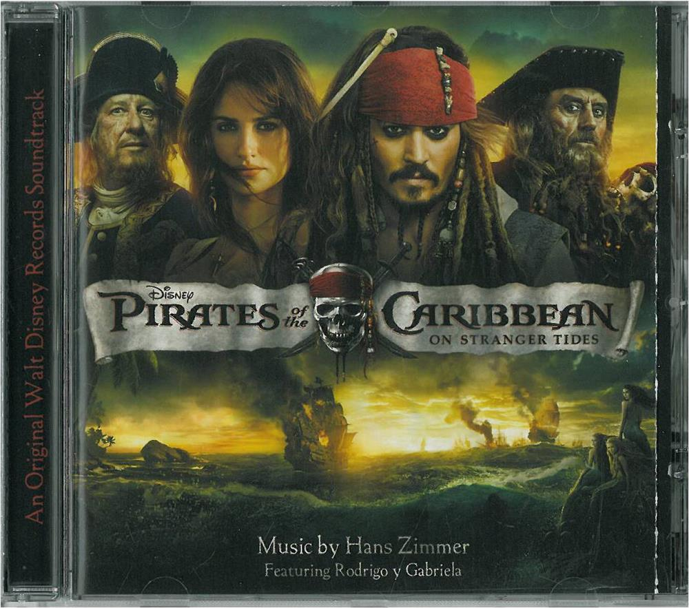 Pirates of the Caribbean_CD.jpg
