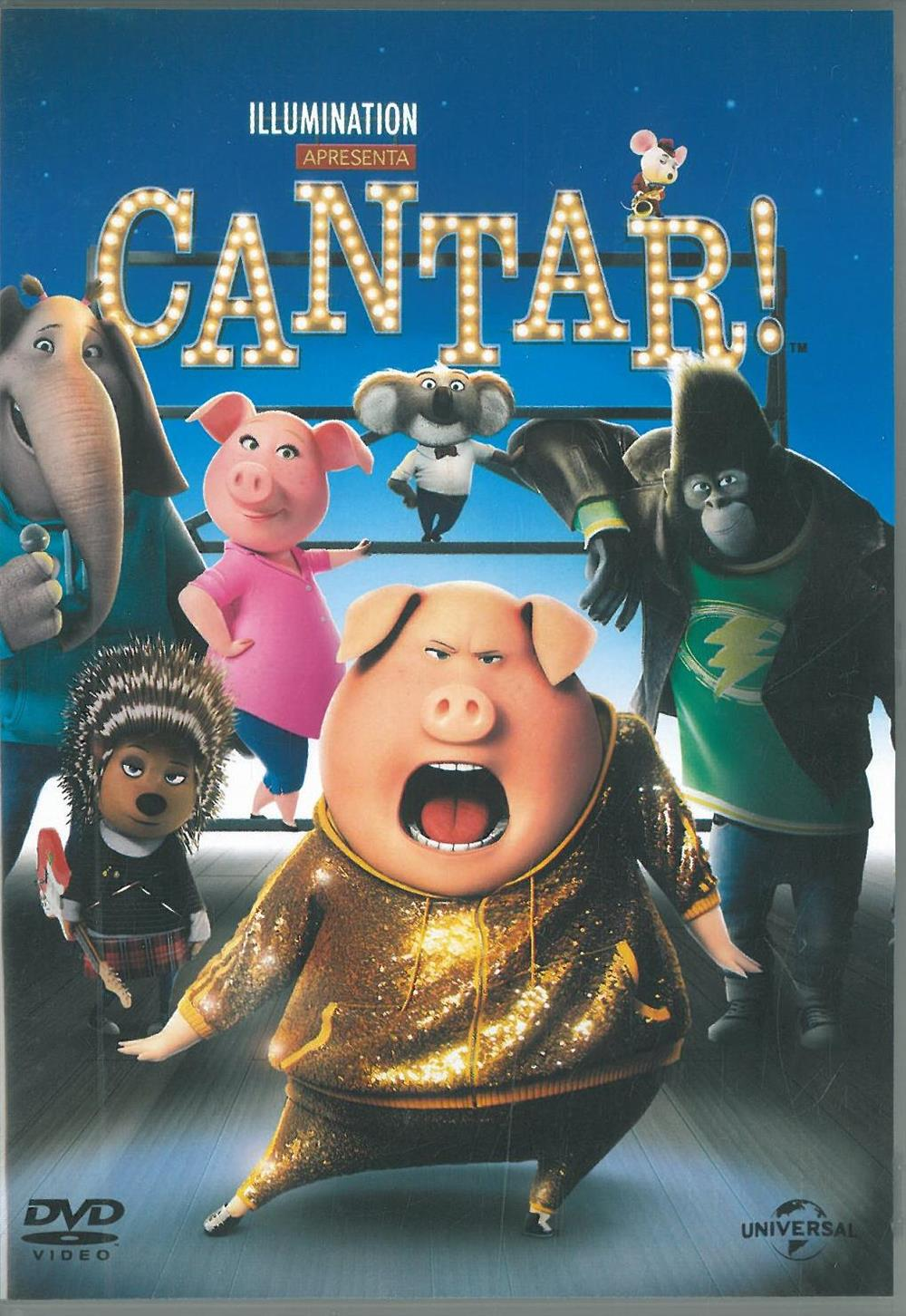 Cantar_DVD.jpg