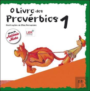 O livro dos provérbios 1.jpg