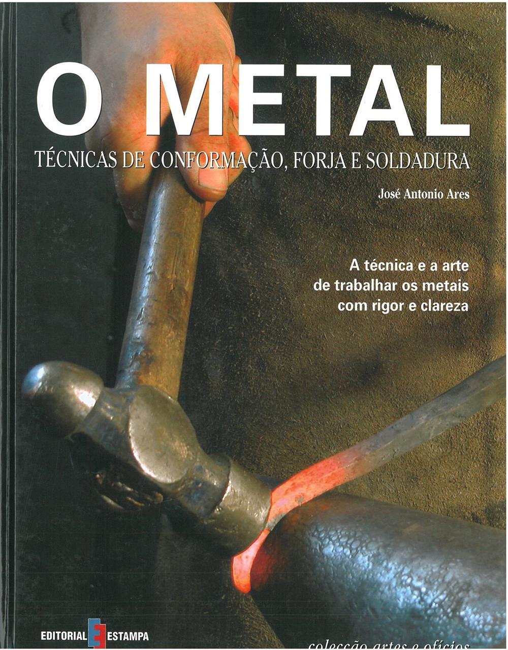O metal_.jpg