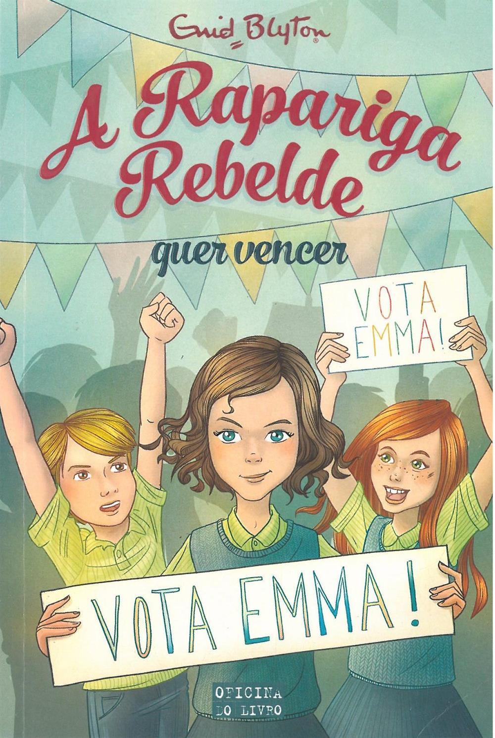 A rapariga rebelde quer vencer_.jpg