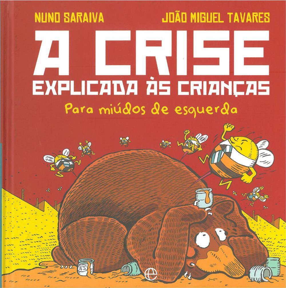 A crise explicada às crianças_.jpg