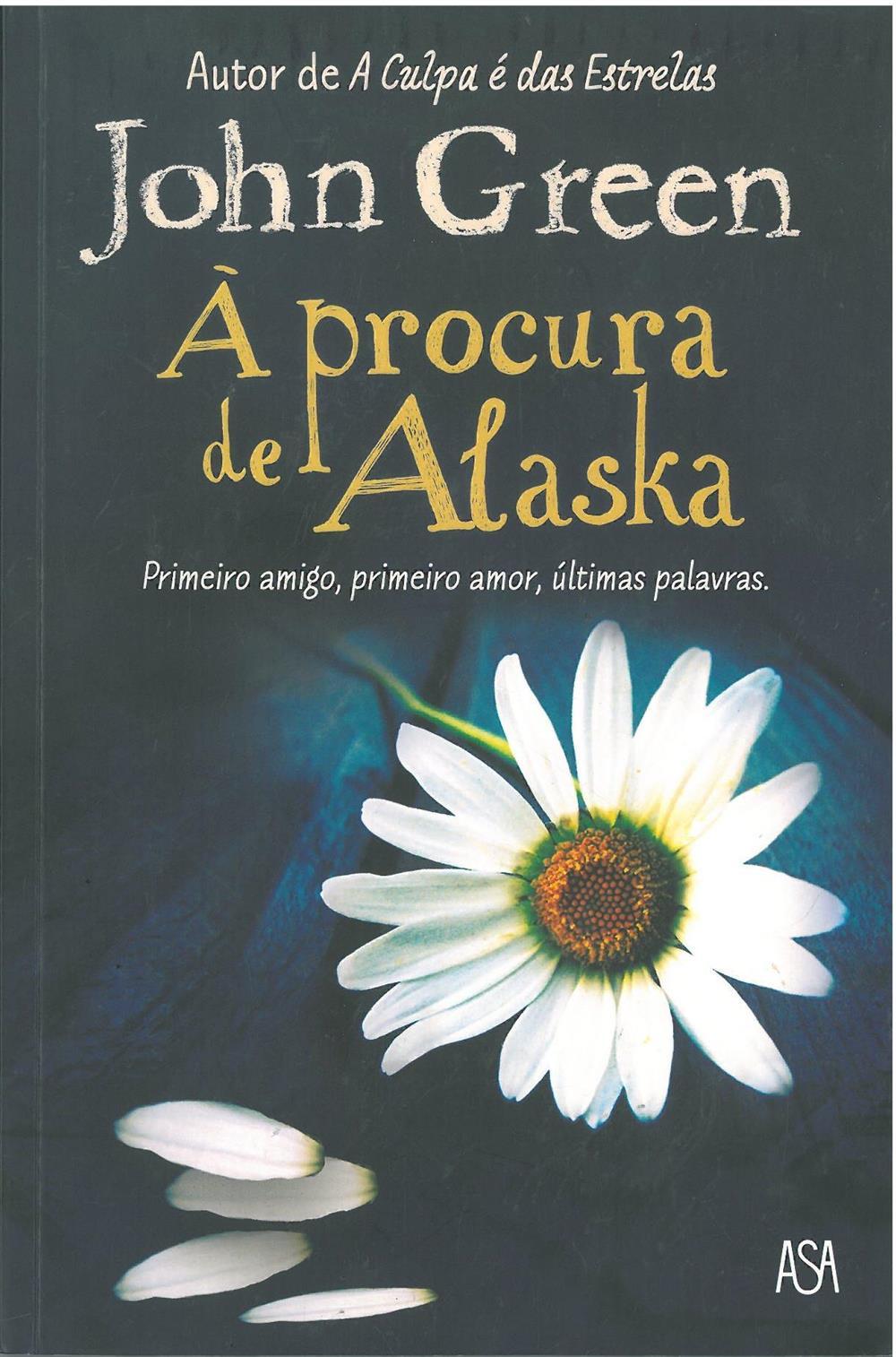À procura de Alaska_.jpg
