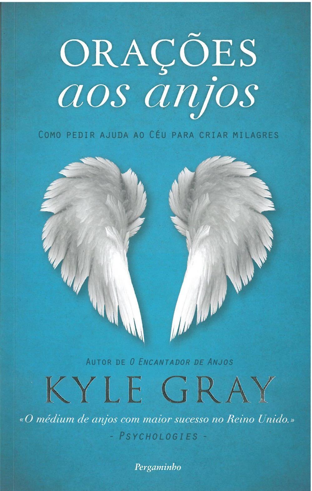 Orações aos anjos_.jpg