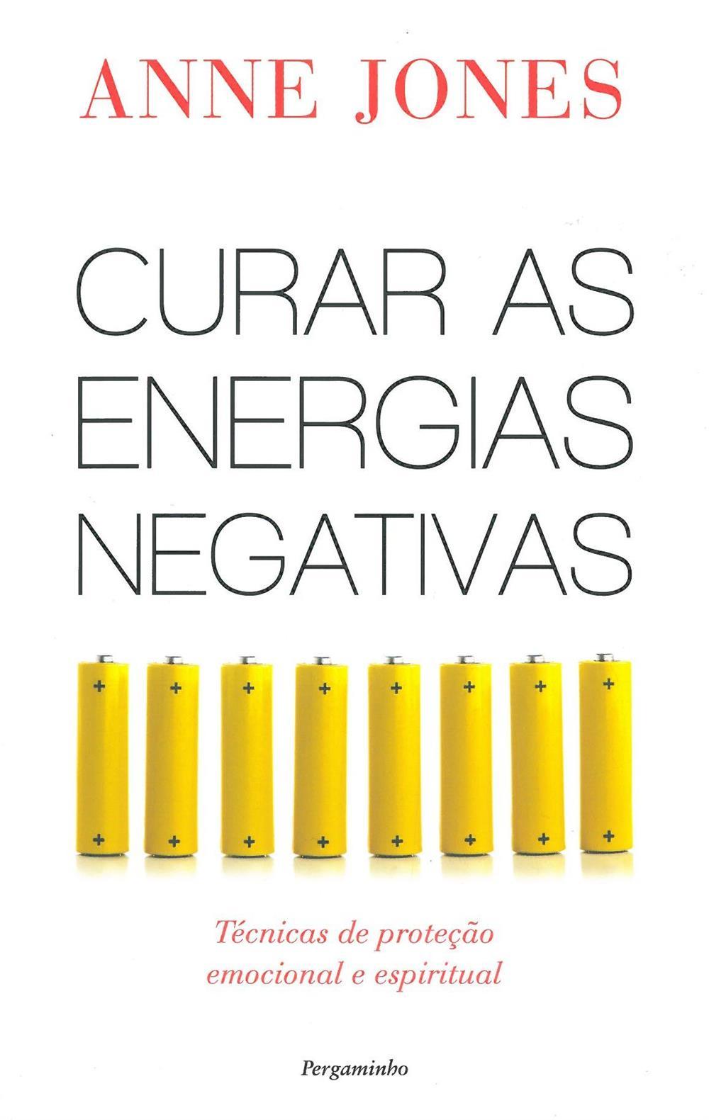 Curar as energias negativas_.jpg
