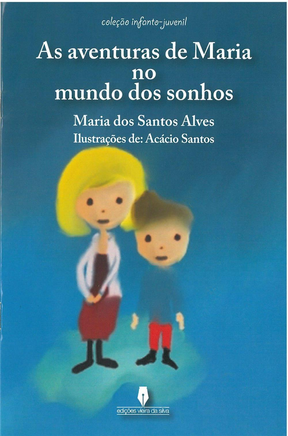 As aventuras de Maria no mundo dos sonhos_.jpg