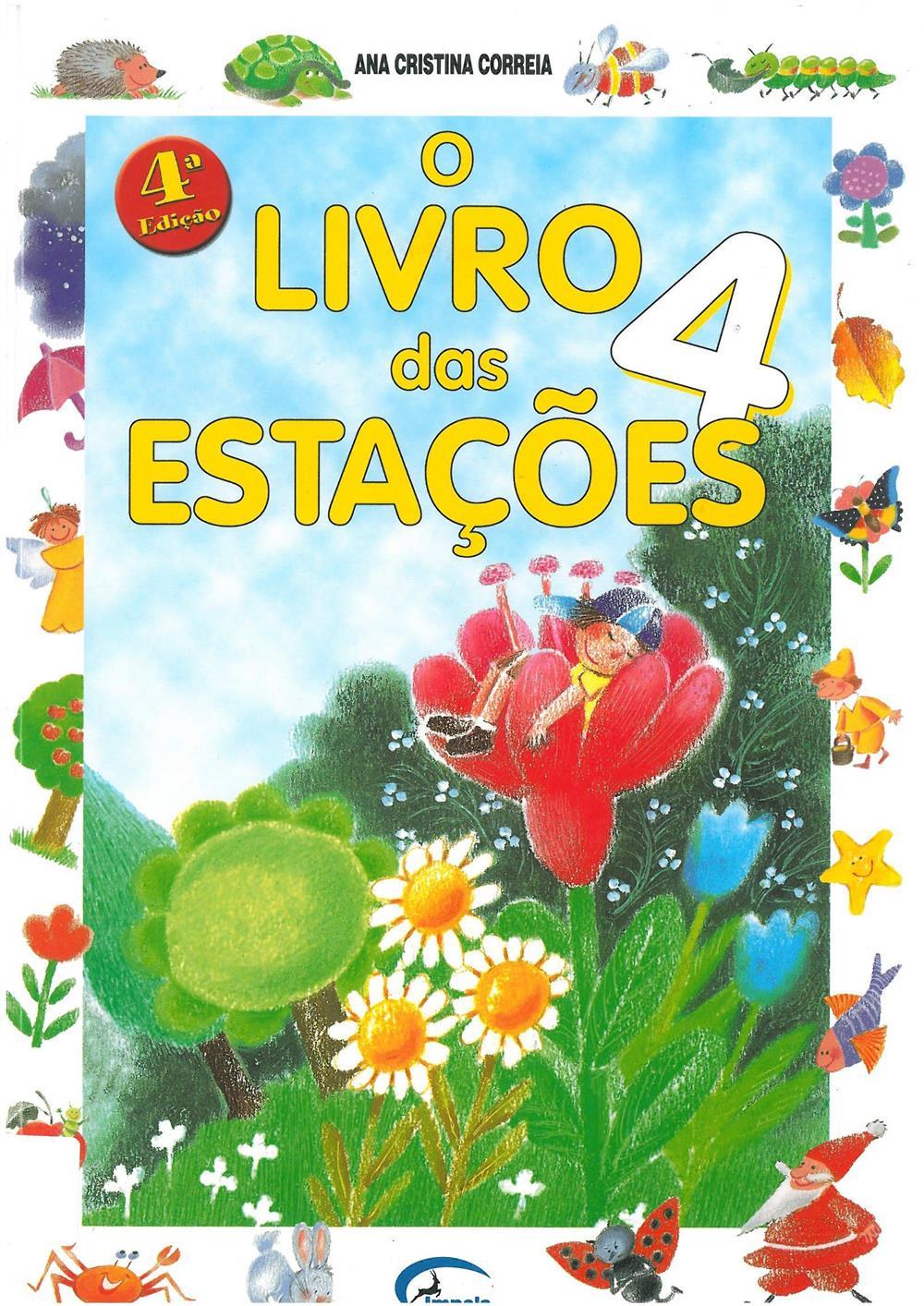 O livro das 4 estações_.jpg
