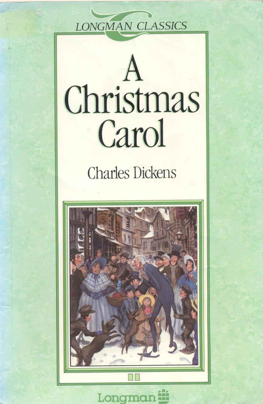a christmas Carol 001.jpg