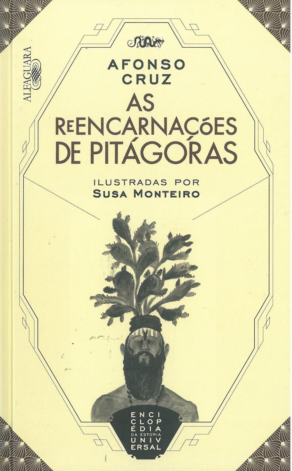 As reencarnações de Pitágoras_.jpg
