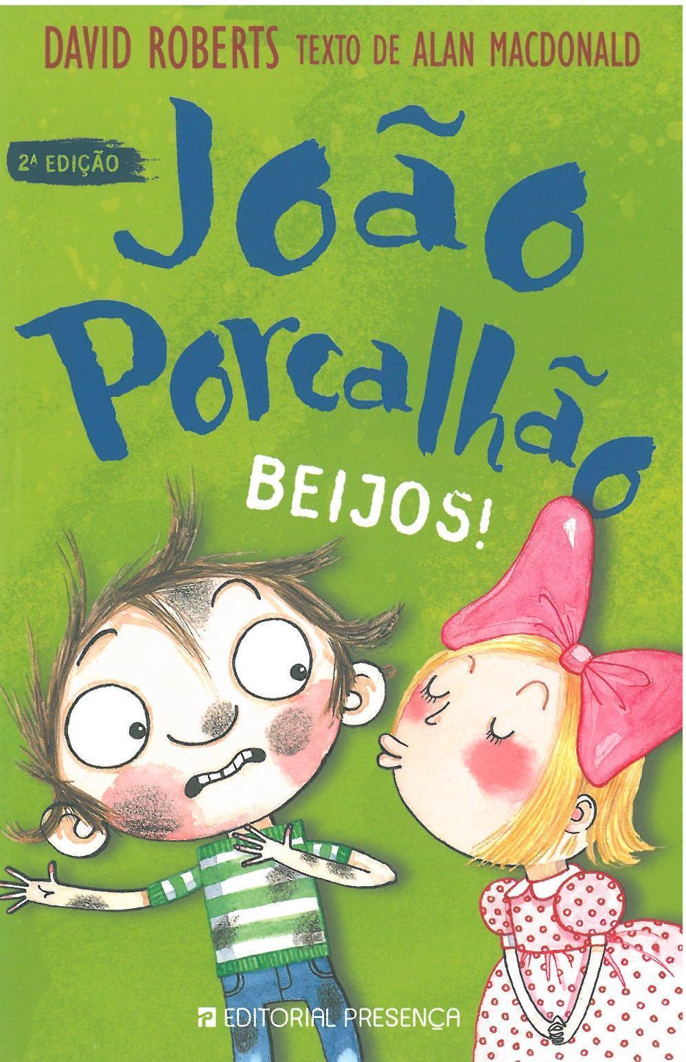 João Porcalhão_3.jpg