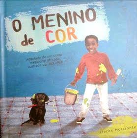 O menino de cor.jpg