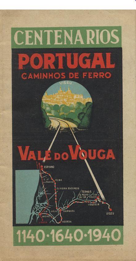 Centenários-1940-Portugal : Caminhos de Ferro : Vale do Vouga.capa.JPG