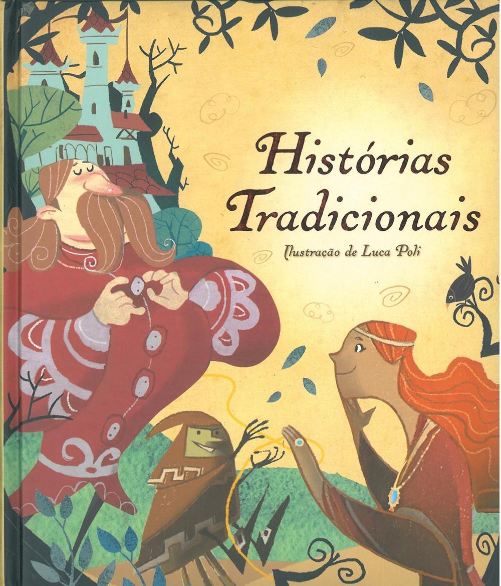 Histórias tradicionais.jpg