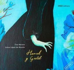 Hansel e Gretel.JPG