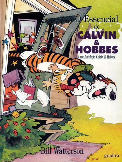 O essencial de Calvin.jpg
