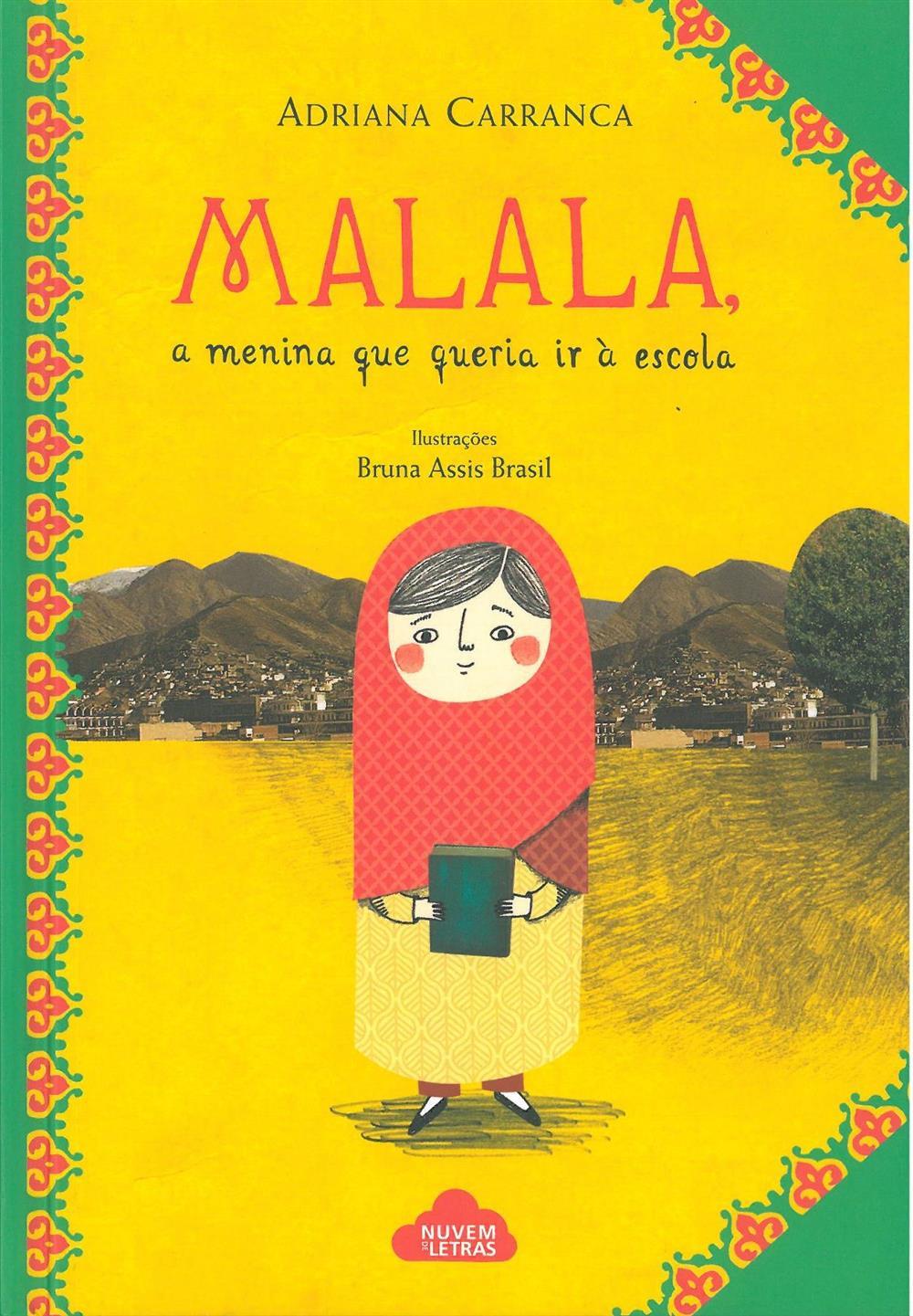 Malala, a menina que queria ir à escola_.jpg