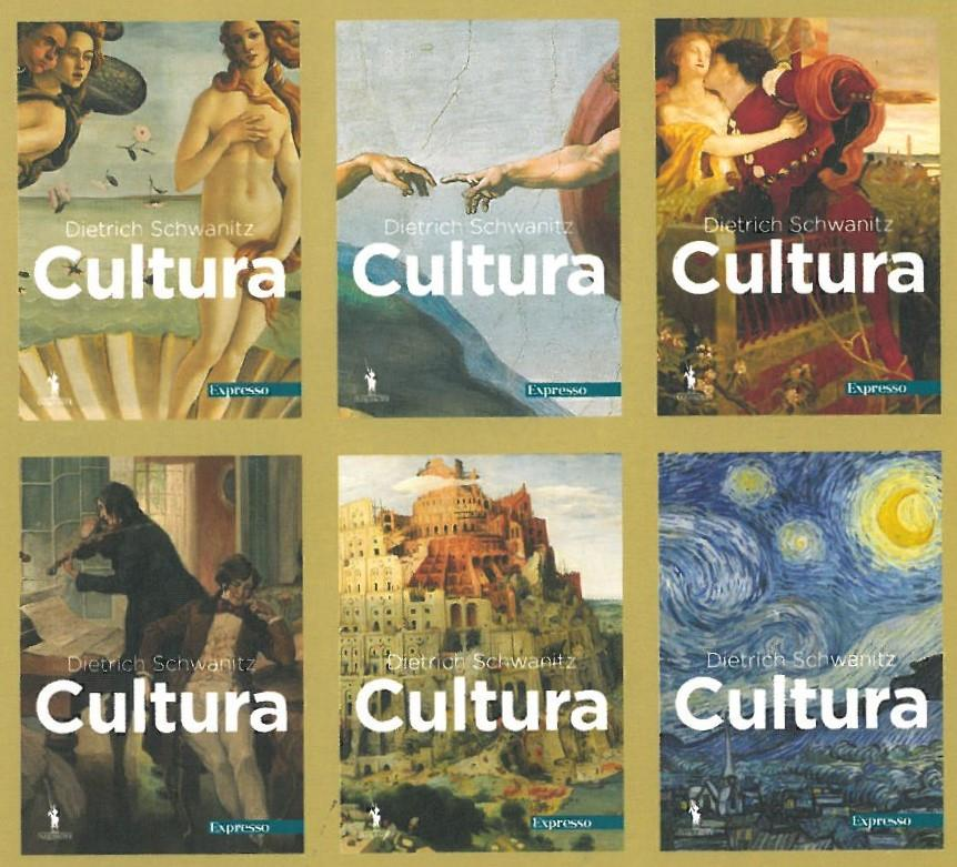 Cultura_.jpg