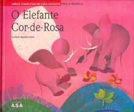 Imagem IA em PASTA_GER (O elefante cor-de-rosa.jpg)