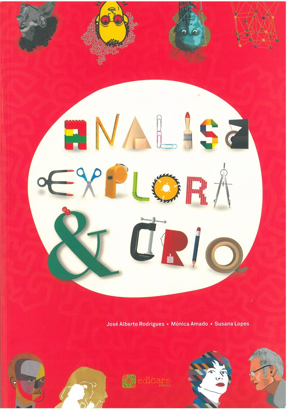 Analisa, explora & cria_.jpg