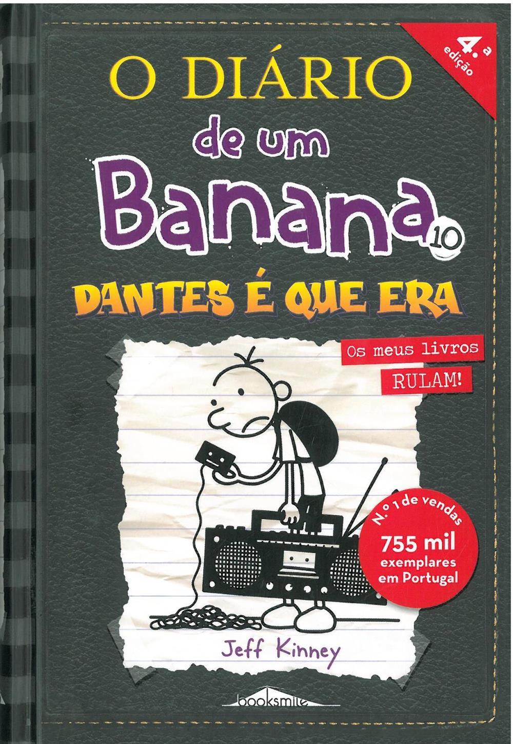 O diário de um banana 10_.jpg