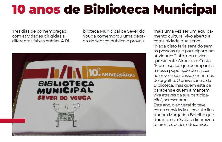 BoletimInfoSV-2.ºsem'19.-p.9-10 anos de Biblioteca Municipal.JPG