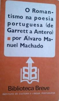 o romantismo na poesia portuguesa.jpg