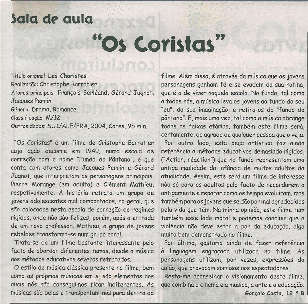 JE-abr.'19-p.7-Os Coristas.jpg