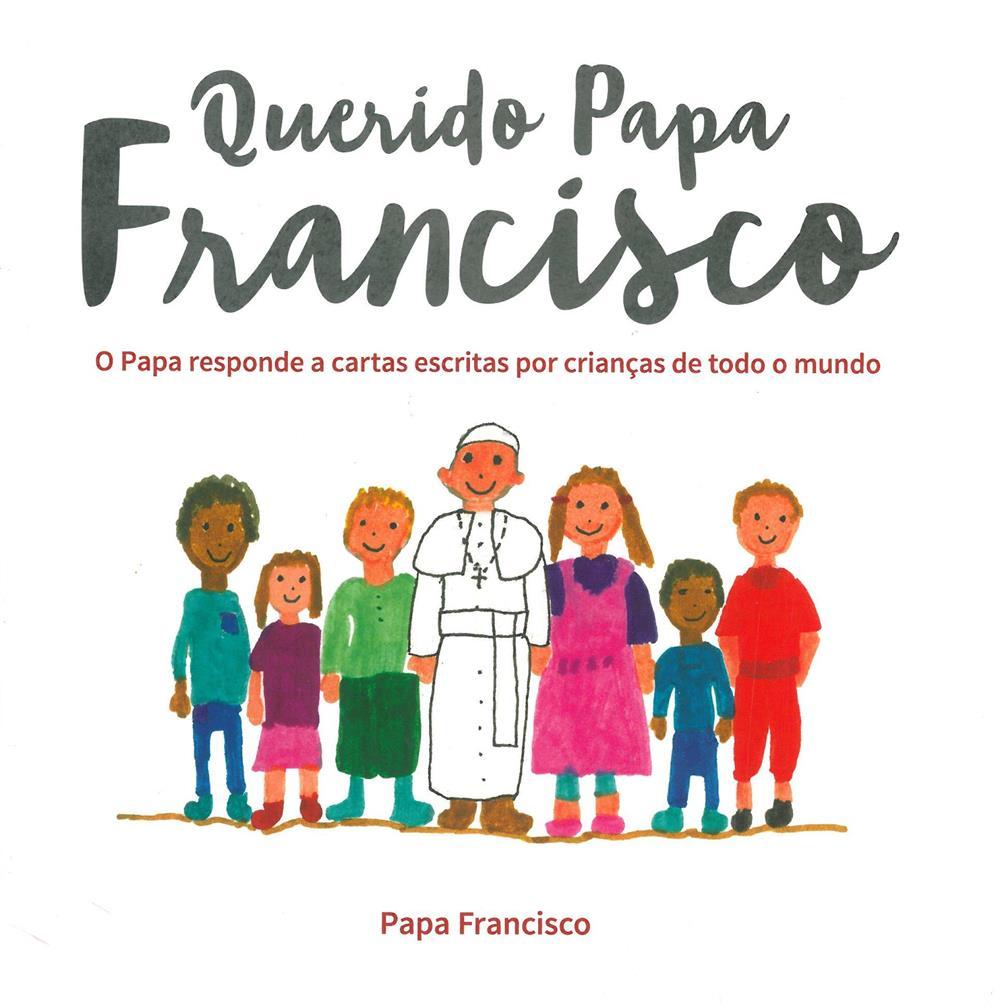 Querido Papa Francisco_.jpg