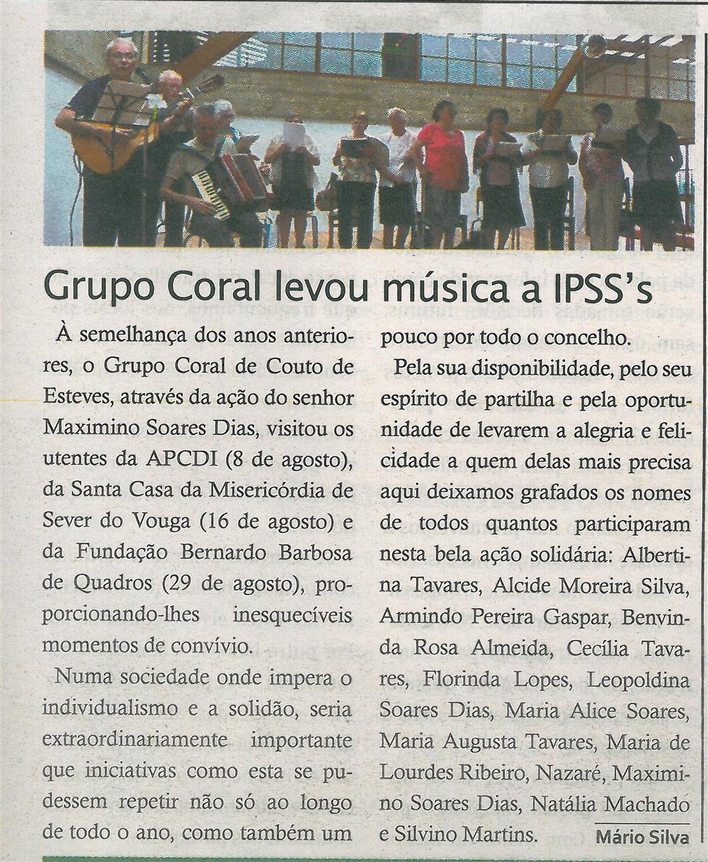 TV-set.'18-p.9-Grupo Coral levou música a IPSS's.jpg