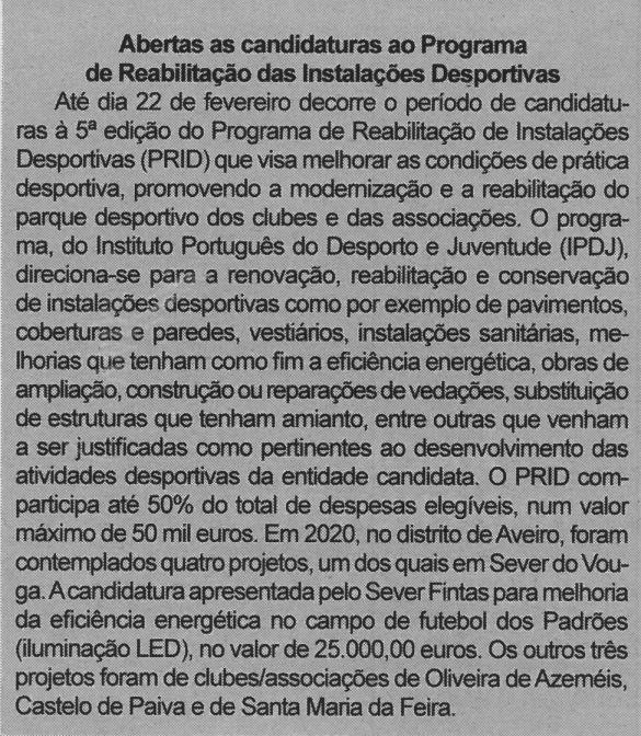 BV-1.ªfev.'21-p.7-Abertas as candidaturas ao Programa de Reabilitação das Instalações Desportivas.JPG