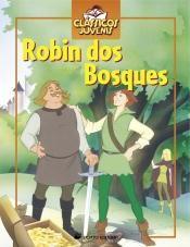 Robin dos Bosques_.jpg