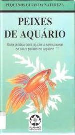 Peixes de aquário.jpg