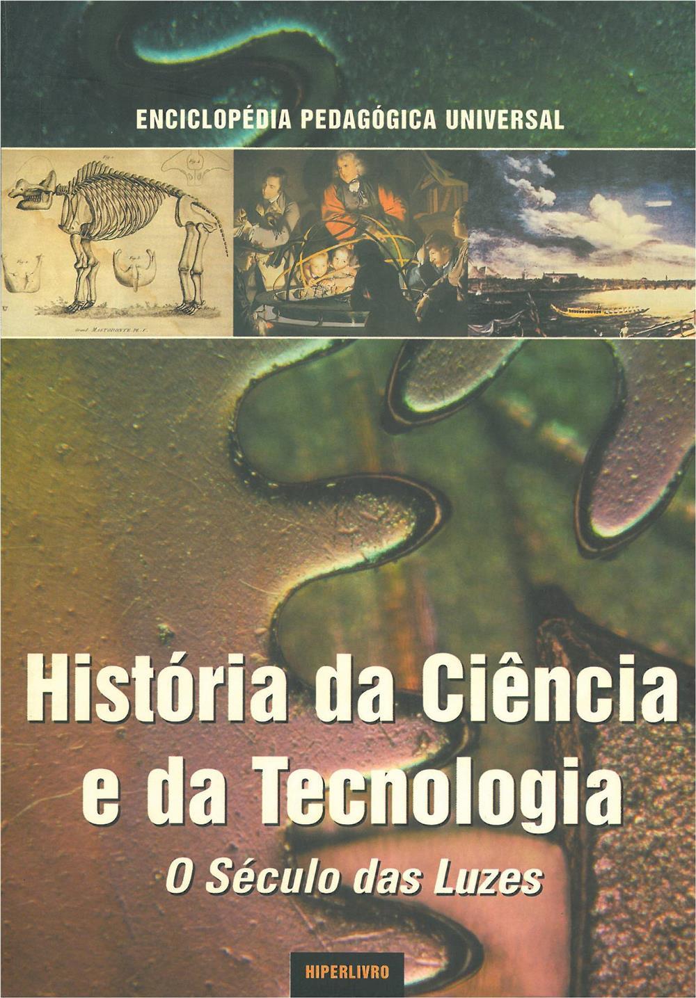 História da ciência e da tecnologia_o século das luzes.jpg