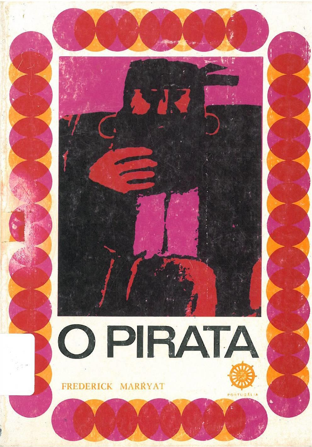 O pirata_.jpg