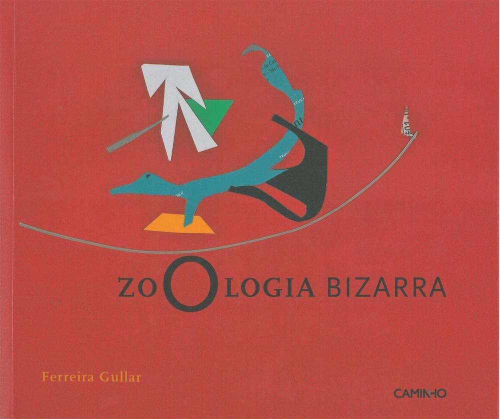 Zoologia Bizarra.jpg