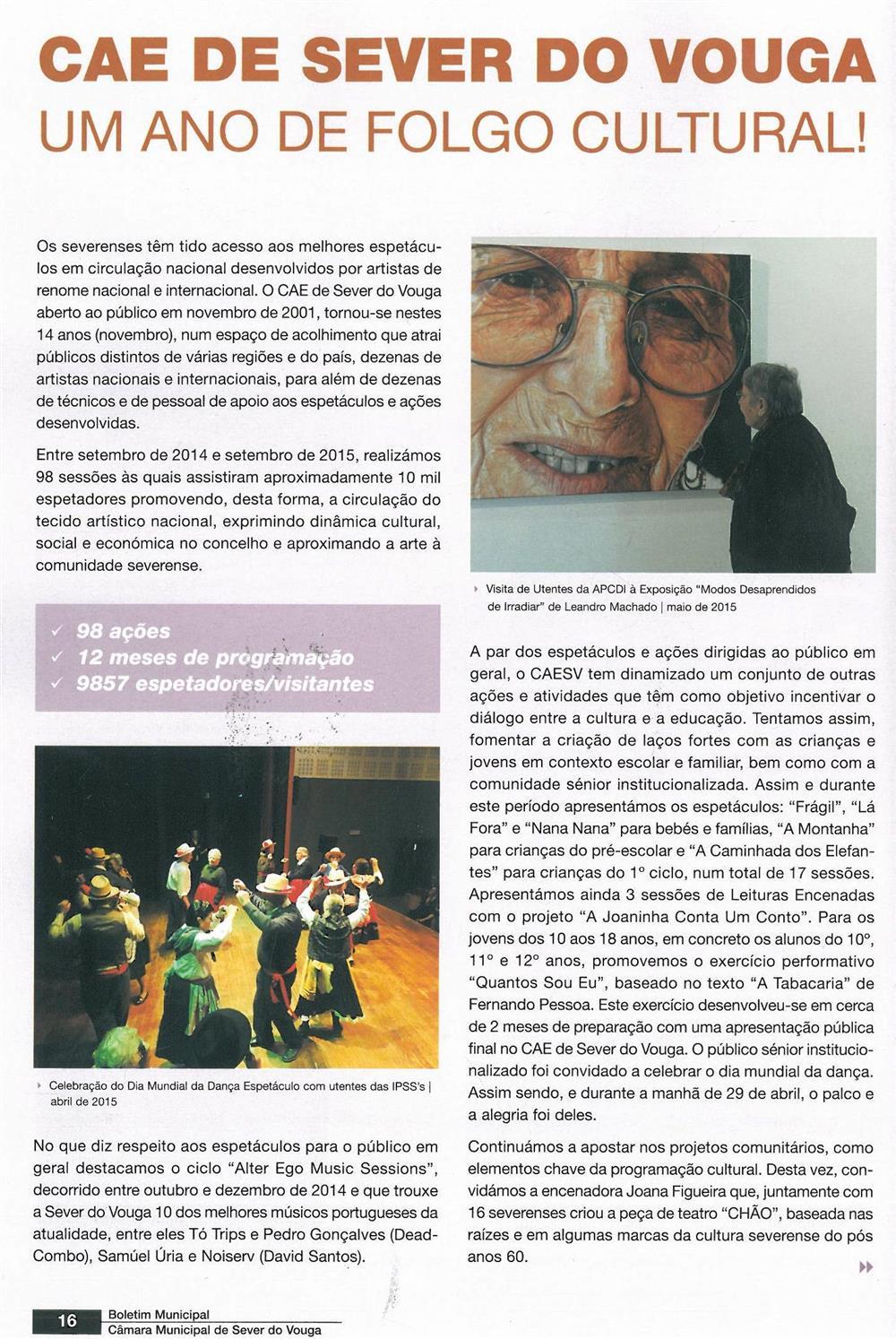 BoletimMunicipal-n.º32-nov.'15-p.16-CAE de Sever do Vouga : um ano de folgo cultural.jpg