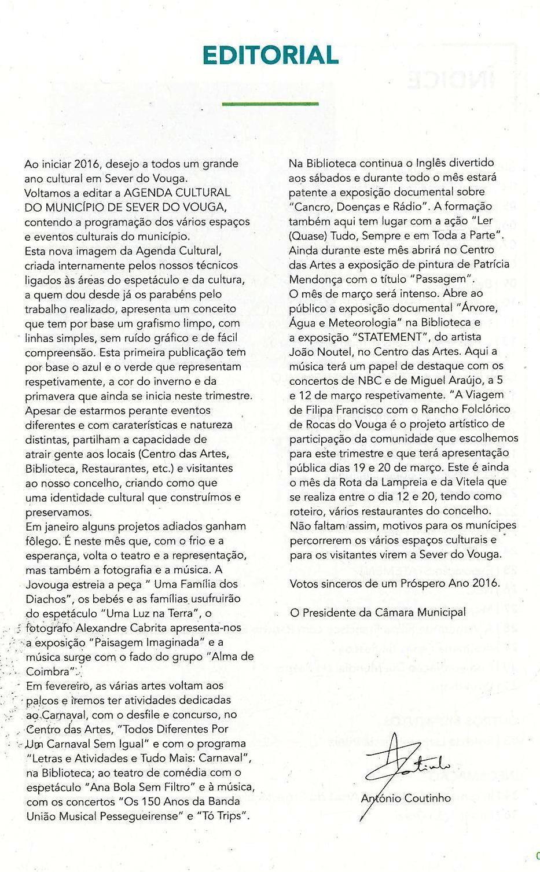 ACMSV-jan.,fev.,mar.'16-p.1-Editorial.jpg