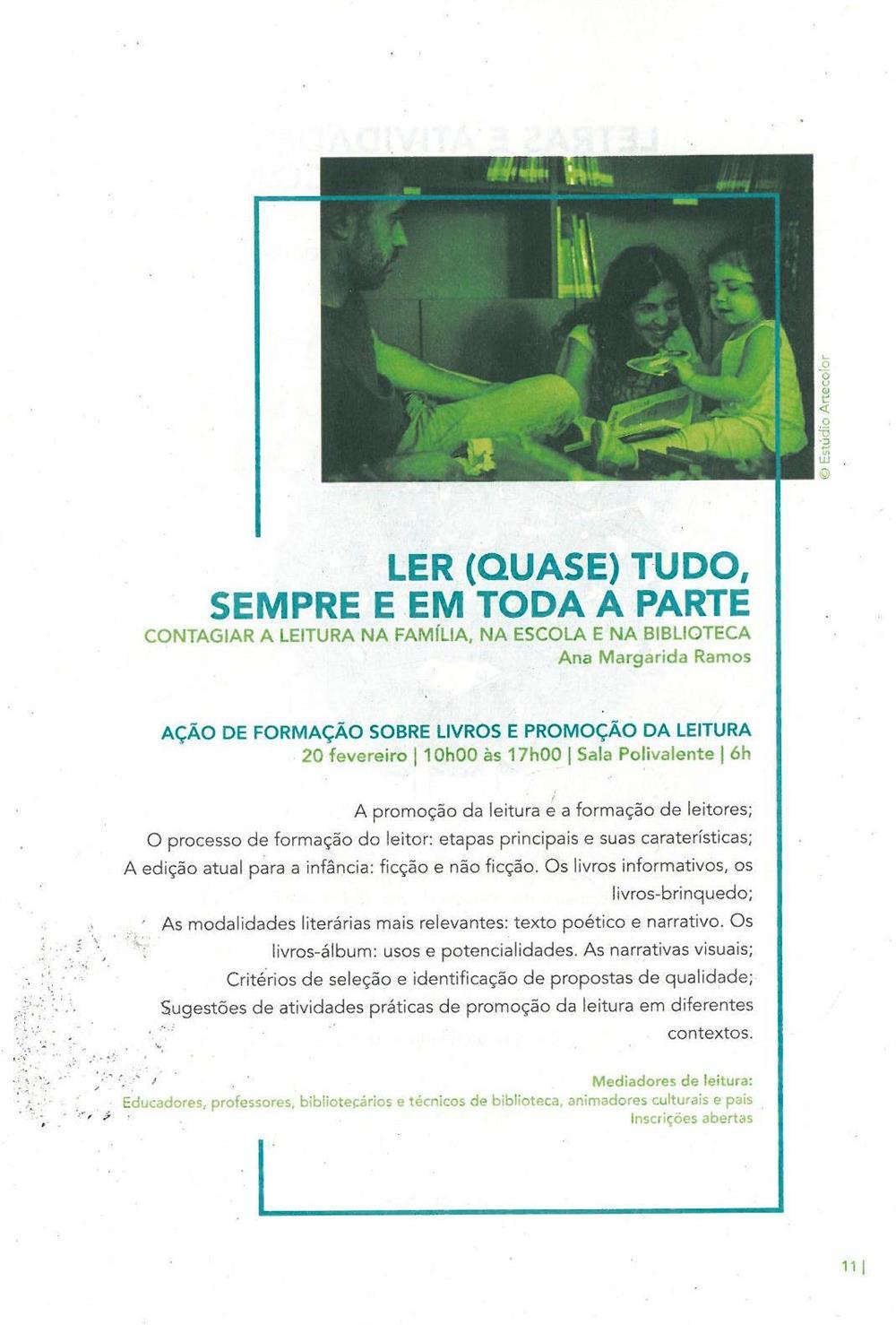 ACMSV-jan.,fev.,mar.'16-p.11-Ler quase tudo, sempre e em toda a parte : contagiar a leitura na família, na escola e na biblioteca.jpg