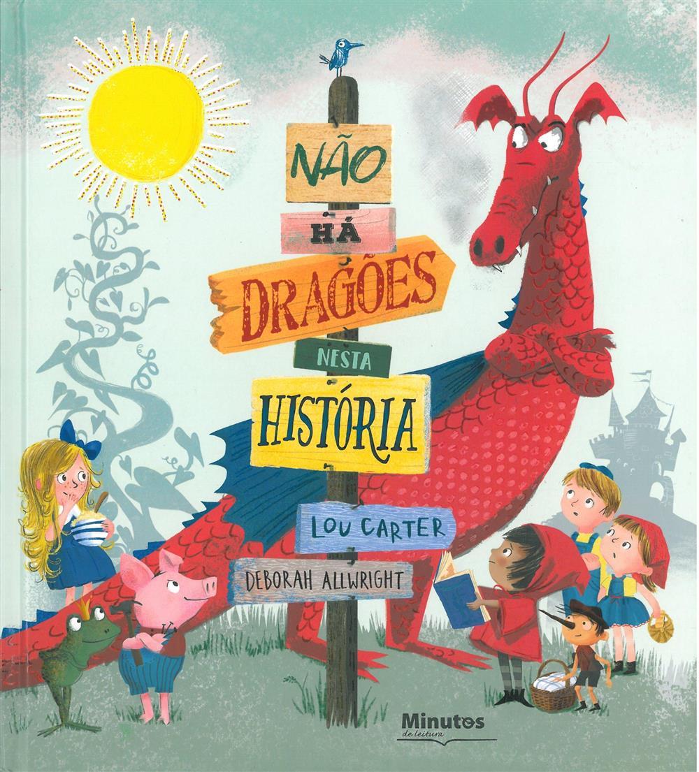 Não há dragões nesta história.jpg