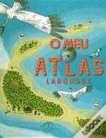 Imagem IA em PASTA_GER (o meu atlas larousser.jpg)