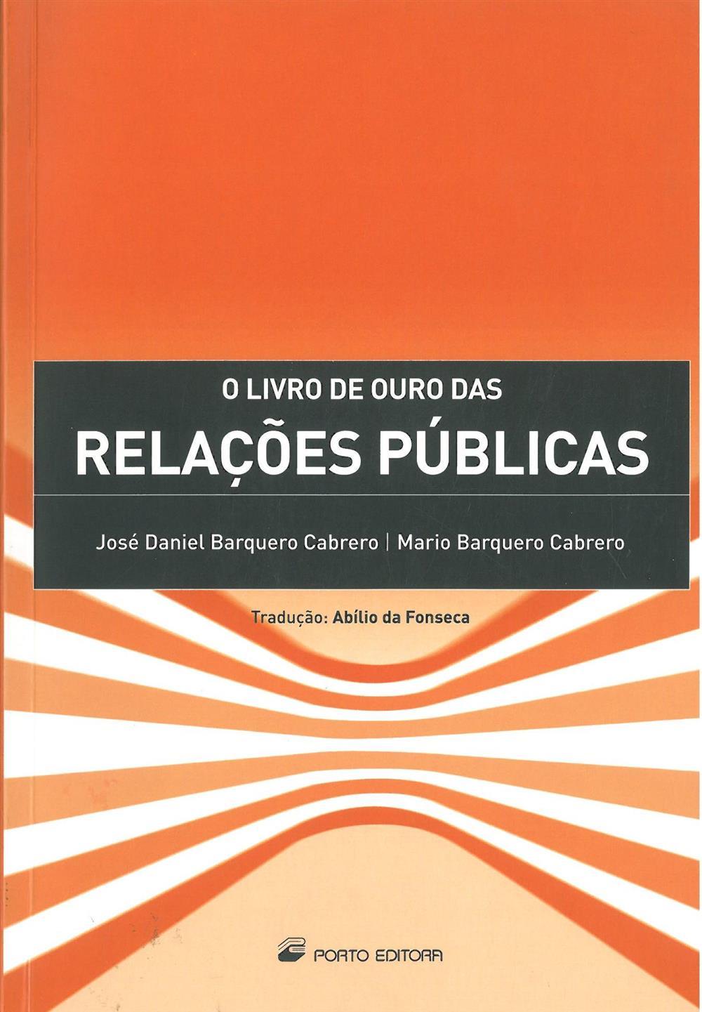 O livro de ouro das relações públicas.jpg